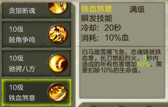 dbafccf91662cc431ca4ad9a6c2b7a7b.jpg