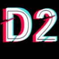 d2天堂短视频