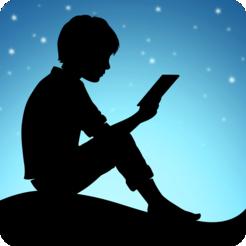 Kindle阅读器