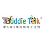BuddieTalk