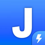 JSPP极速版
