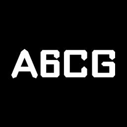 a6cg商城