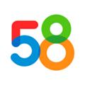 58同城网