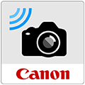 Camera Connect