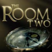 未上锁的房间2 汉化版