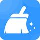 天天清理app