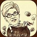 魔漫相机app图片