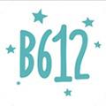 B612咔叽图片