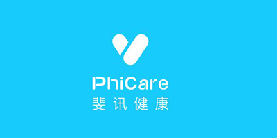 斐讯健康app软件特色