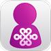 联通手机营业厅app